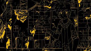 MCYT WildFire MAP || Part 7 thumbnail