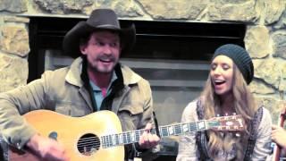 Feelin' Good Again by Even Felker of the Turnpike Troubadours - Steamboat Late Night
