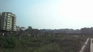 Project video of Vedshree Heights