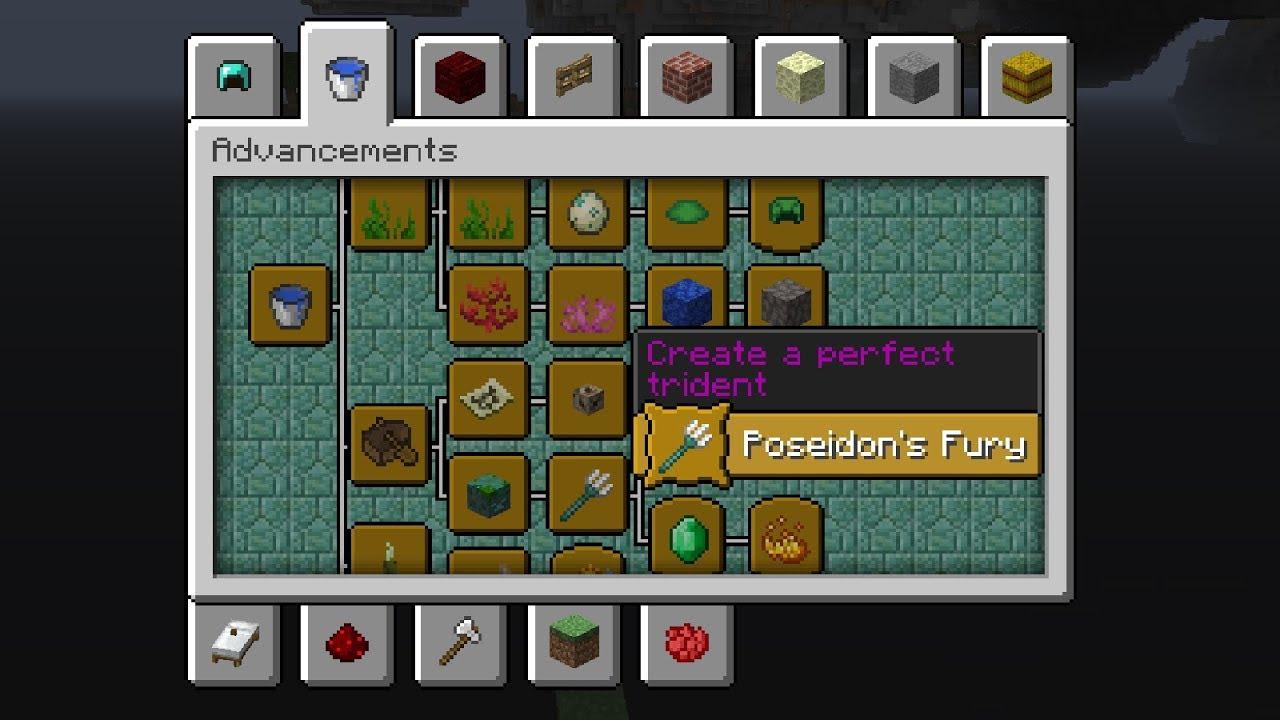Dragon 2 1 Z Minecraft Mod Mod Ball 54