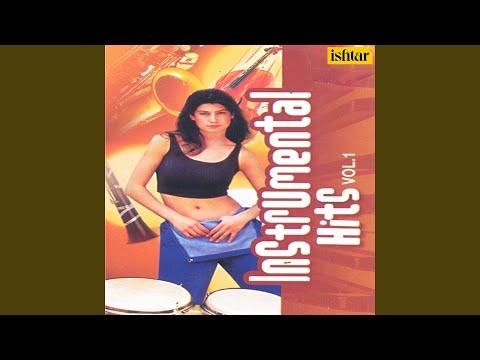 Sapne Me Milti Hai (Instrumental)