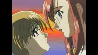 Repeat youtube video Onegai Teacher - KeixMizuho [AMV]  (Savage Garden - Truly madly deeply)