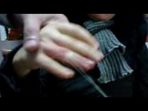 Как снять кольцо, не разрезая?
