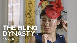 How Millionaires Find True Love in China - Ep. 5 | The Bling Dynasty | GQ