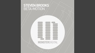 Beta-Motion (Original Mix)