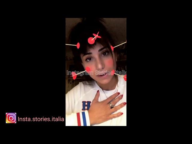 GRETA MENCHI RISPONDE AL VIDEO DI ZODA CONTRO DI LEI!!
