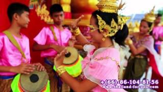 Свадьба в Тайланде, свадебные церемонии в Паттайе, свадебный фотограф Таиланд(http://svadbathailand.com/ http://thailand-for-you.com/ Организация мероприятий и праздников в Тайланде, видео и фото съемка. Органи..., 2013-12-14T09:15:01.000Z)