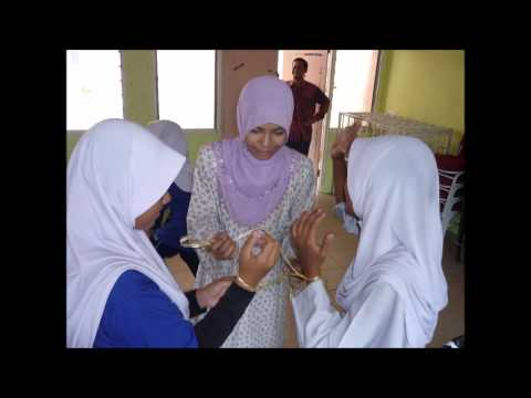 guru malaysia versi baru 2015