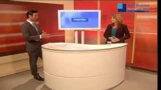 Steuertipps für Arbeitnehmer - Einkommensteuererklärung 2016 - Steuerberater Aachen Jörg Reimer