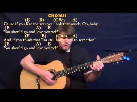 love-yourself-(justin-bieber)-guitar-cover-lesson-in-e-with-chords/lyrics
