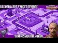 C&C Red Alert 2 Yuri's Revenge Yuri Mission - The Portal