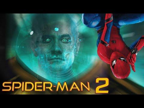 mysterio-em-homem-aranha-de-volta-ao-lar-2-!