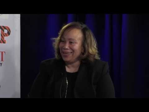 Secrets of College Planning with DeeDee Merritt- Acting Director NCAA Leadership Development