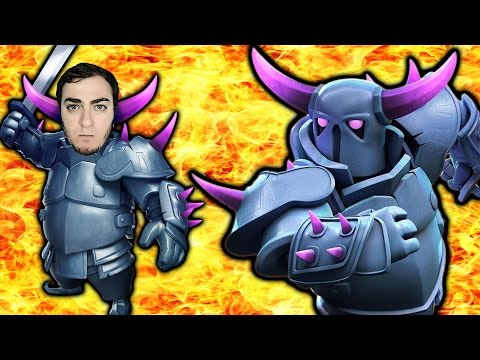 clash of clans 12  oyun delisi klan savaşı