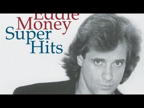 "Eddie Money, Who Sang ""Take Me Home Tonight"" Dies At 70 - Rock Hero Of The 80s"
