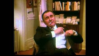 Phobia (1980) Bande annonce ciné française