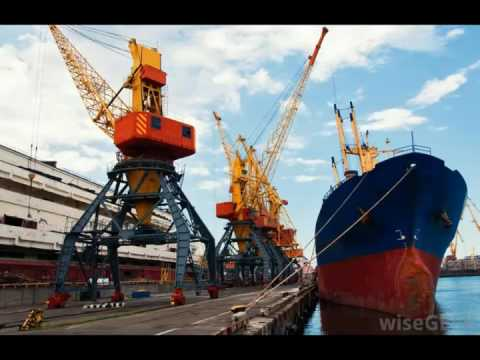 What Is the Difference between a Waybill and Bill of Lading