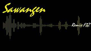Sawangen - Remix DJ