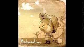 03 - Rapsusklei - Una Lagrima