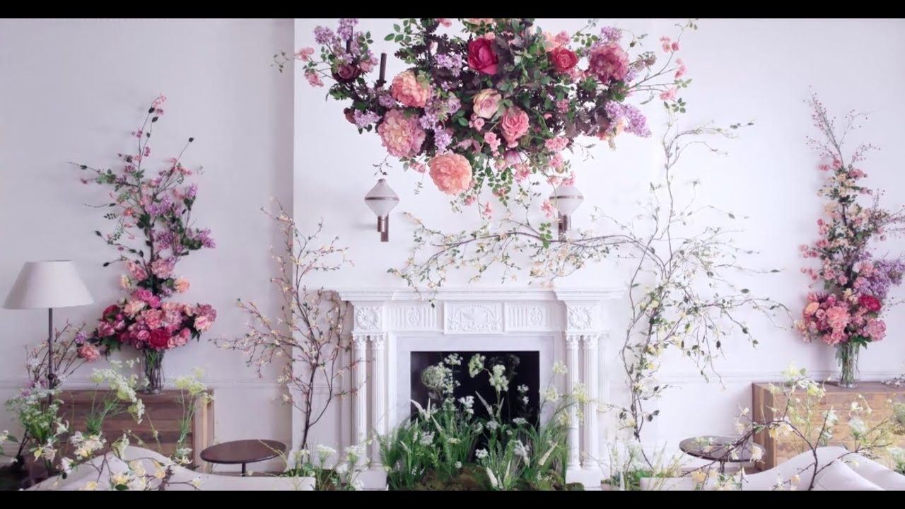 Delight In The Unexpected Jo Malone London Youtube Complimentary signature gift wrapping & sample with every order. delight in the unexpected jo malone london
