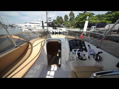Passeios De Lanchas E Barcos No Rio De Janeiro- Alugo Barcos E Lanchas Rio De Janeiro