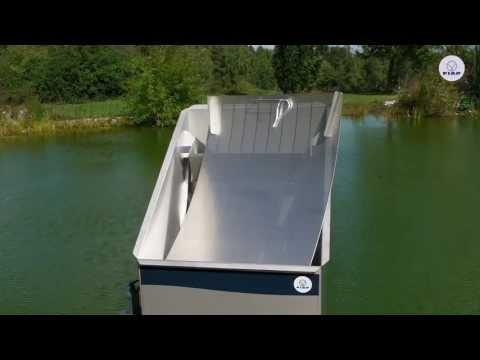 Fiap Biosieve Active 50 000 Sieve Filter For Ponds Youtube