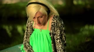 """Ornette : """"Sur Le Sable (feat. Mike Ladd)"""" [Official Video]"""