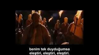 Django Unchained - Ku Klux Klan