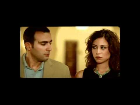 film ahmed sa9a al-jazeera 2 movie 10