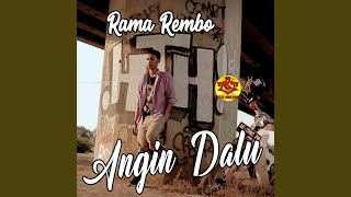 Download Mp3 Angin Dalu