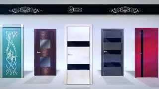межкомнатные двери Fineza Puerta. Обзор.(, 2015-08-19T10:35:25.000Z)