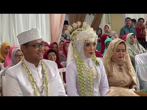 The Wedding Doc Of Mira & Aldi