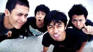 Watch Bunkface Situasi video