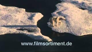 Schulfilm: WAS IST WAS - KLIMA (DVD / Vorschau)
