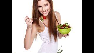 Ксения Бородина про свое  похудение , что нужно для того чтобы похудеть