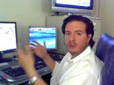 Trabajo desde casa youtube - Trabajos manuales desde casa ...
