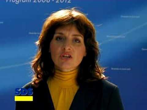 Marija Film