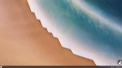 Focus sur Kubuntu 20.04 Beta ! Petit tour d'horizon