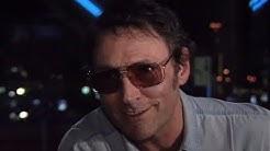 Das Kino des Roland Klick  - Interviewfilm - 73min., 1997 - with English subtitles