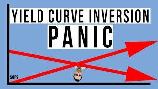 yield-curve-inversion-means-fed-will-drop-interest-rates-to-prevent-market-crash