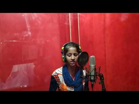 #pallavi-rani-ka-super-live-song-2020,,-#sajan-studio-8271695960,,,bahut-hi-dard-bhara-gana