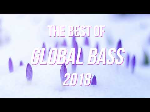 👹👹 Mix Best GLOBAL BASS / Bass House / Carnival Bass 2018 👹👹