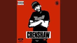 Crenshaw & Slauson (True Story)