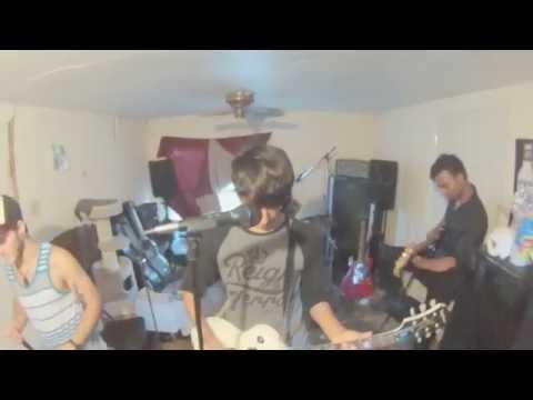 Somewhat Equal -  The Making of Harbor Heights Album (Band Practice)