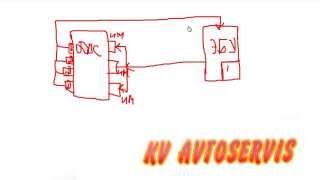 Основы инжекторного двигателя Новый плейлист