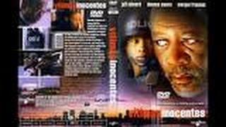 Filme Vítimas Inocentes - Dublado (Drama/Policial/Ação)