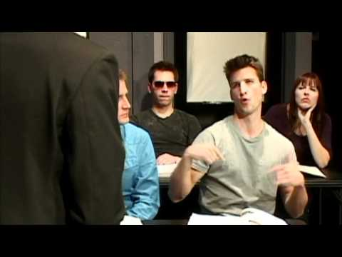 Groin Groin Parker Young