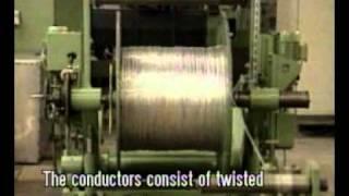 видео Самонесущие изолированные провода (СИП): информация