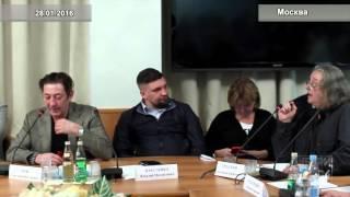 видео Обеспечение имущественной ответственности членов СРО