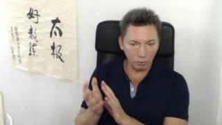 Мудрое питание по китайской системе У-Син